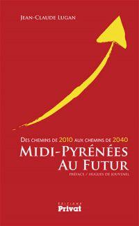 Midi-Pyrénées au futur