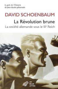 La Révolution brune