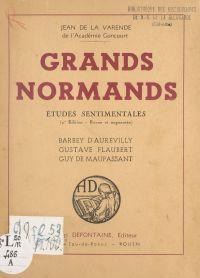 Grands Normands