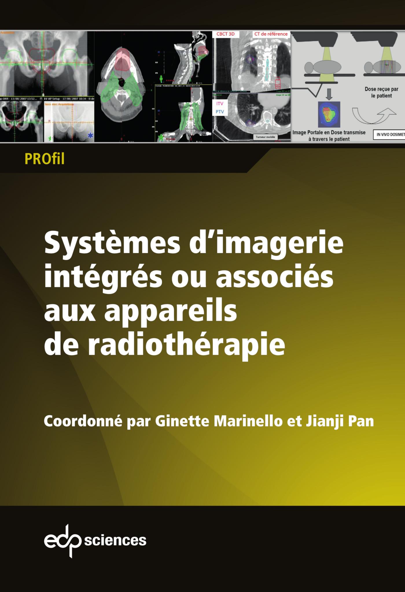 Systèmes d'imagerie intégré...