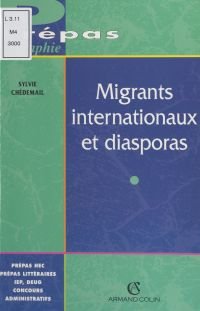 Migrants internationaux et ...