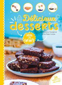 Délicieux desserts pour les...
