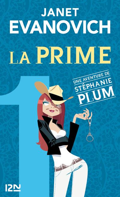 La Prime | EVANOVICH, Janet