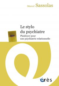 Le stylo du psychiatre