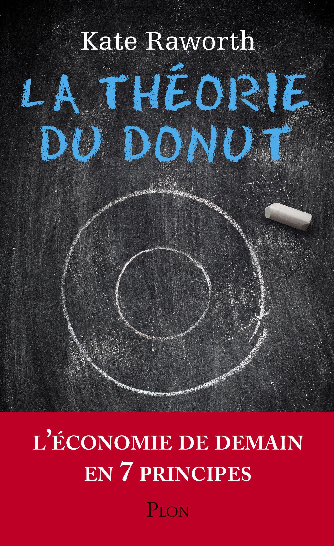 La Théorie du donut