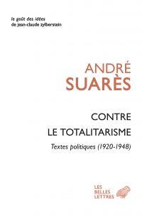 Contre le totalitarisme
