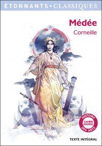 Médée (édition enrichie ave...
