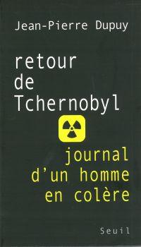 Retour de Tchernobyl. Journ...