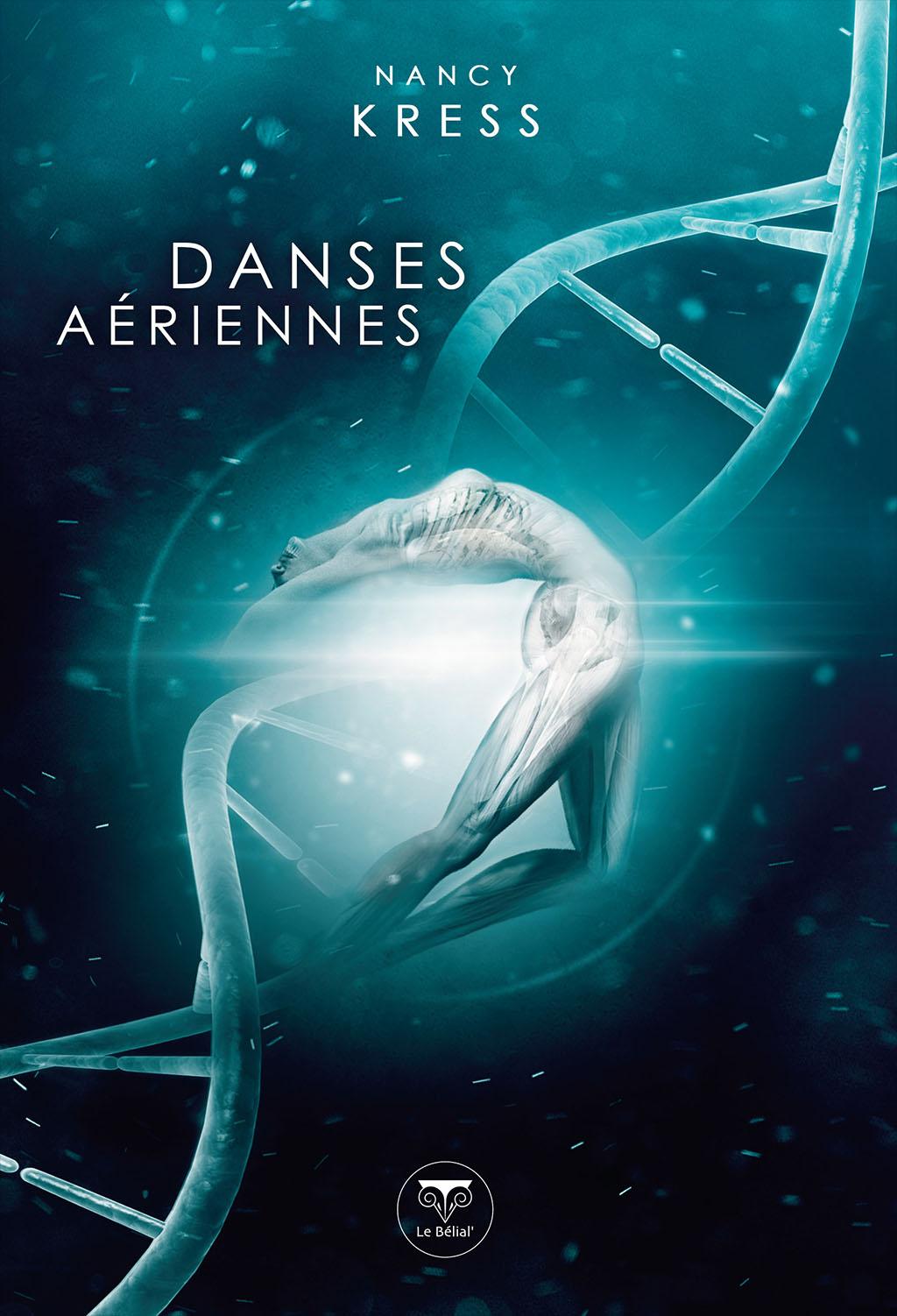 Danses aériennes