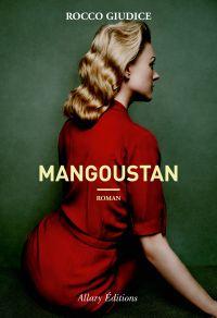 Cover image (Mangoustan)