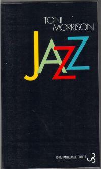 Image de couverture (Jazz)