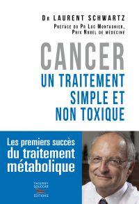 Cancer : un traitement simp...