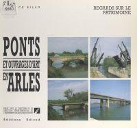 Ponts et ouvrages d'art en ...