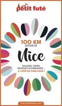 100 KM AUTOUR DE NICE 2020 ...