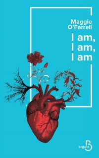 I am, I am, I am | O'FARRELL, Maggie