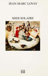 Midi solaire