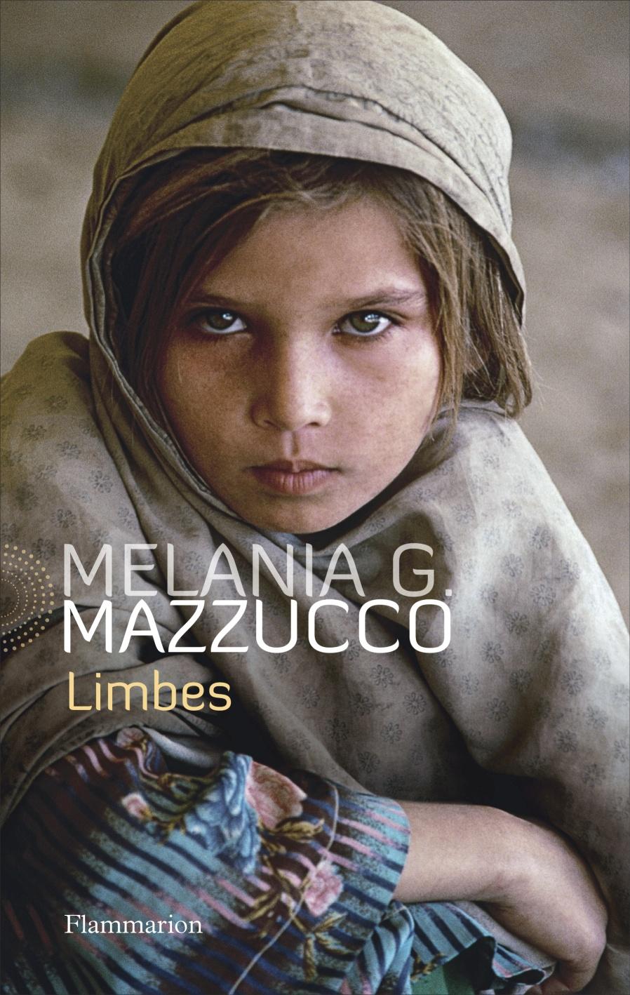Limbes | Mazzucco, Melania G.