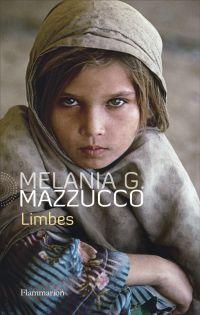 Limbes | Mazzucco, Melania G.. Auteur