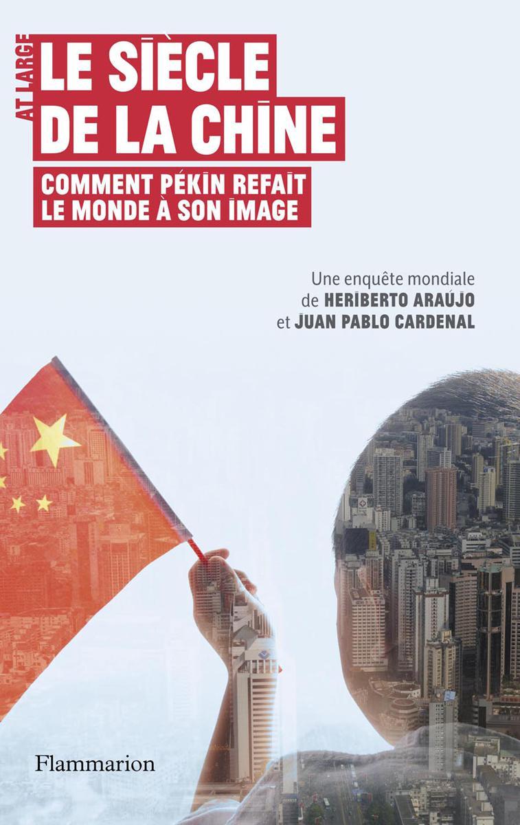 Le siècle de la Chine