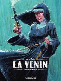 La Venin - Tome 2 - Lame de...