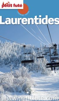 Laurentides 2013 Petit Futé