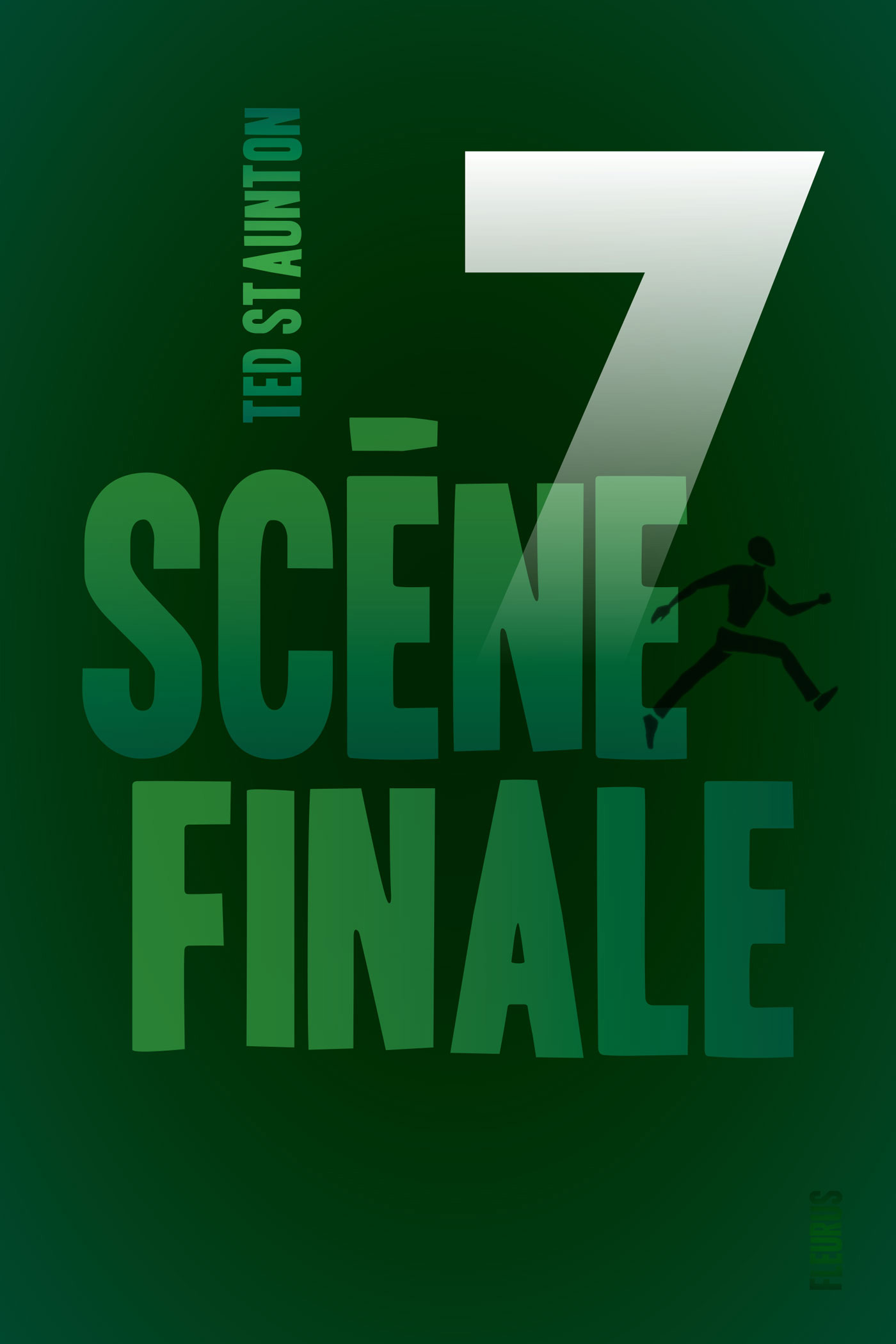 Scène Finale