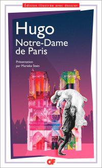Notre-Dame de Paris (édition enrichie)