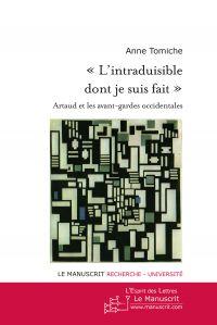 """L'intraduisible dont je su..."