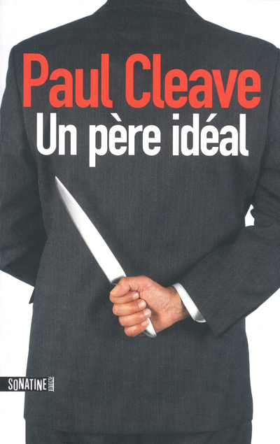 UN PERE IDEAL | CLEAVE, Paul