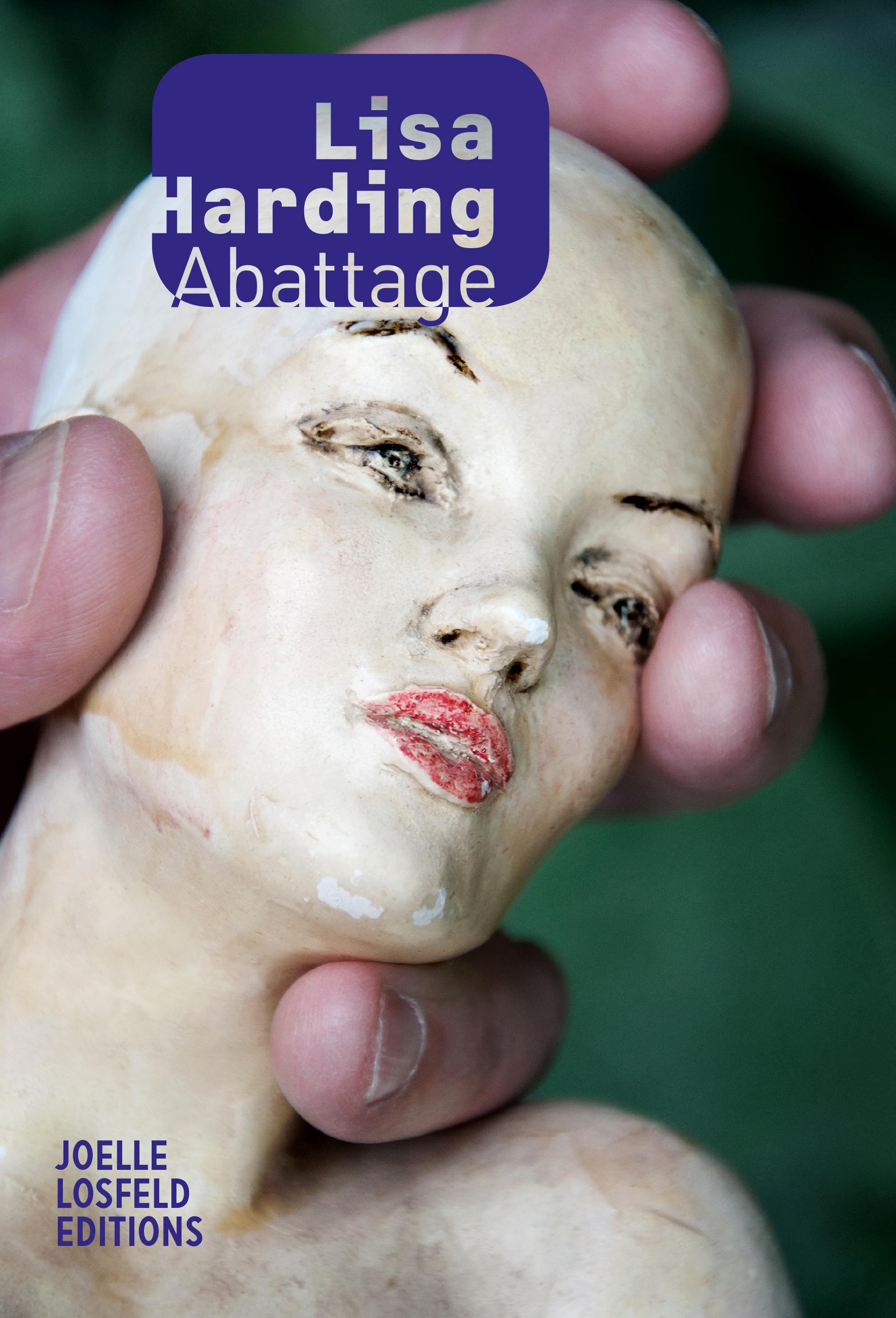 Abattage