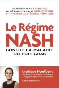 Le régime NASH contre la ma...