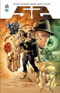 52 - Tome 2