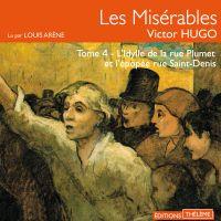 Les Misérables (Tome 4) - L...