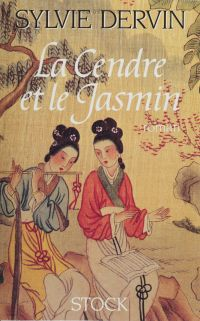 La Cendre et le Jasmin