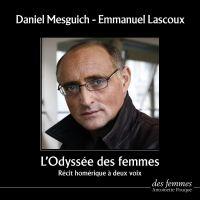 L'Odyssée des femmes
