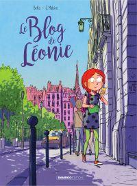 Le blog de Léonie | Béka