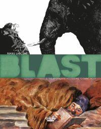 Blast - Volume 2 - The Apoc...