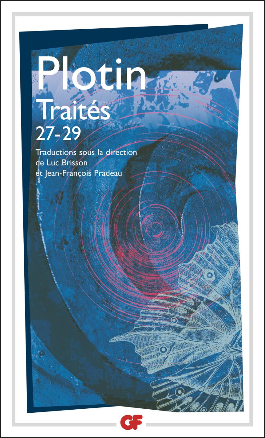 Traités 27-29