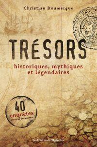 Trésors - Historiques, myth...