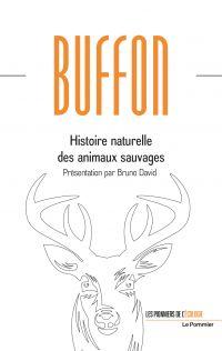 Image de couverture (Histoire naturelle des animaux sauvages)