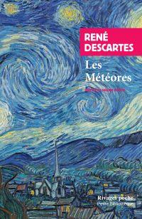 Les météores | Descartes, René (1596-1650). Auteur