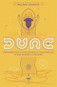 Dune - exploration scientif...