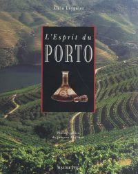 L'esprit du Porto