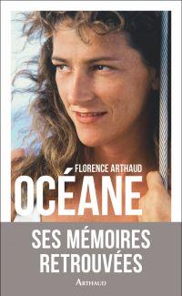 Océane | Arthaud, Florence. Auteur