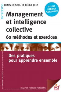 Management et intelligence ...