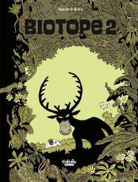 Biotope - Volume 2