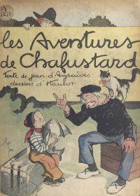 Les aventures de Chafustard