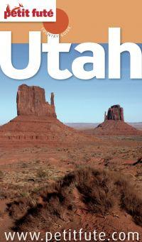 Utah 2013 Petit Futé