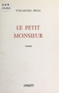 Le Petit Monsieur