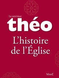 Le nouveau Théo - Livre 3 -...